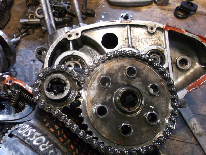 Alfa Romeo 155 20 TS 16v Super - DRIVE2